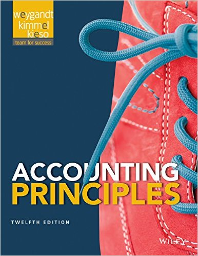 byp 13 7 of financial accounting tools for business decision making Financial accounting: tools for business decision making, 8th edition - kindle edition by paul d kimmel, jerry j weygandt, donald e kieso download it once and read it on your kindle device, pc, phones or tablets use features like bookmarks, note taking and highlighting while reading financial accounting: tools for business decision making.